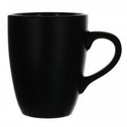 SatinTouch Marrow Mug