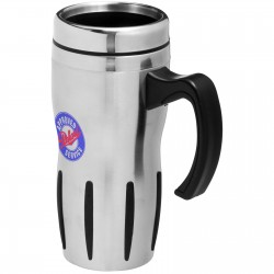 Reenie insulated mug