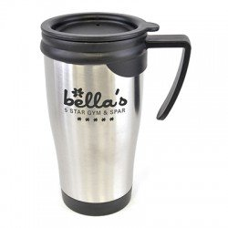 Riga Travel Mug