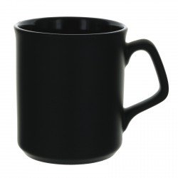 SatinTouch Sparta Mug