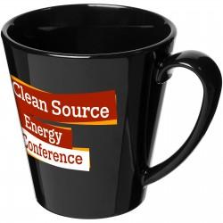 Supreme 350 ml plastic mug