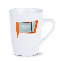 Quadro Mug